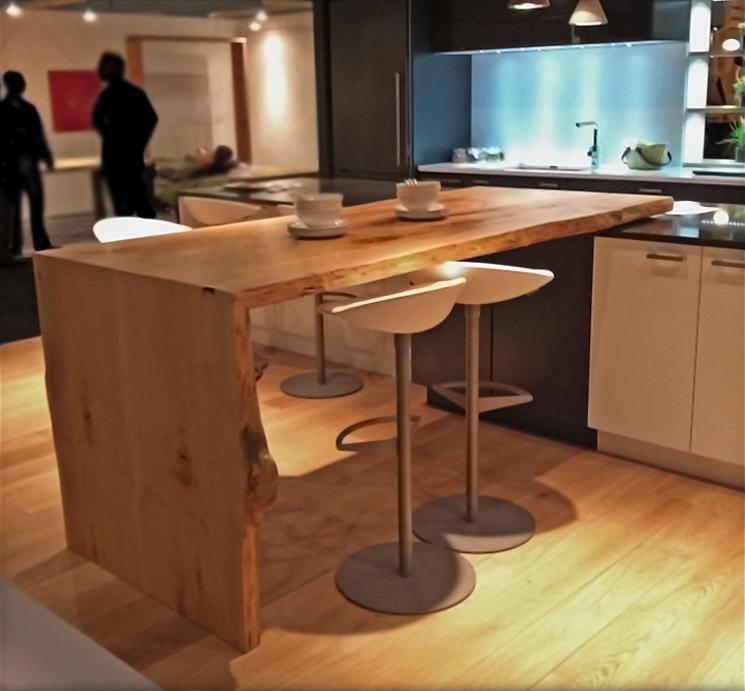 Tischbeine & andere Ideen | MassivholztischeMassivholztische