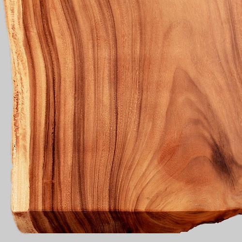 massivholztischplatten akazie massivholztischemassivholztische. Black Bedroom Furniture Sets. Home Design Ideas